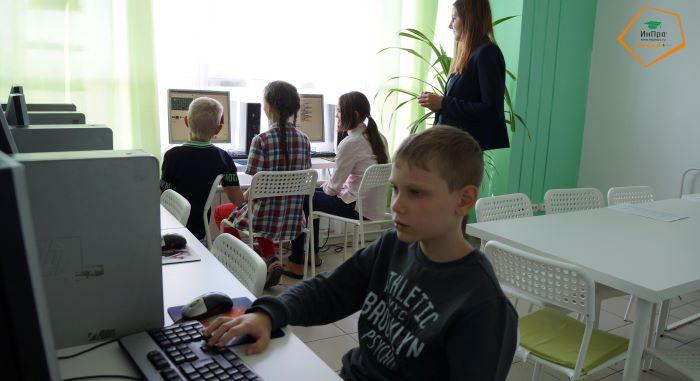 Programmir Krasnoyarsk 1 (2)